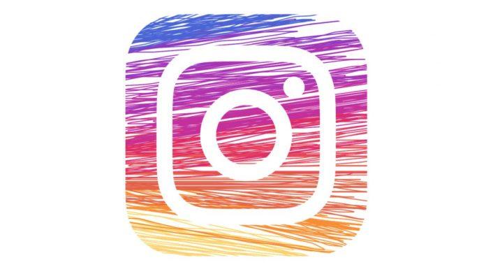 Hack an Instagram Account- InstaPortal